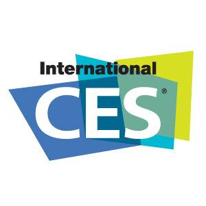 090112_ces-logo-l.jpg
