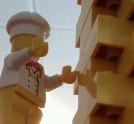 Lego_work2